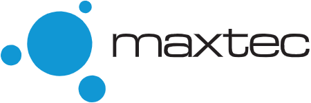 Maxtec medical equipment