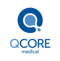 Q Core medical equipment