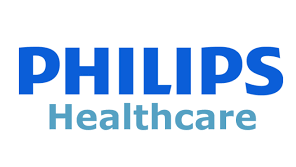 Philips medical equipment