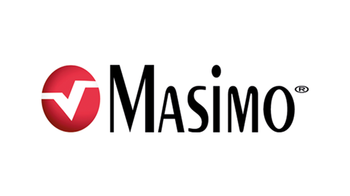 Masimo medical equipment