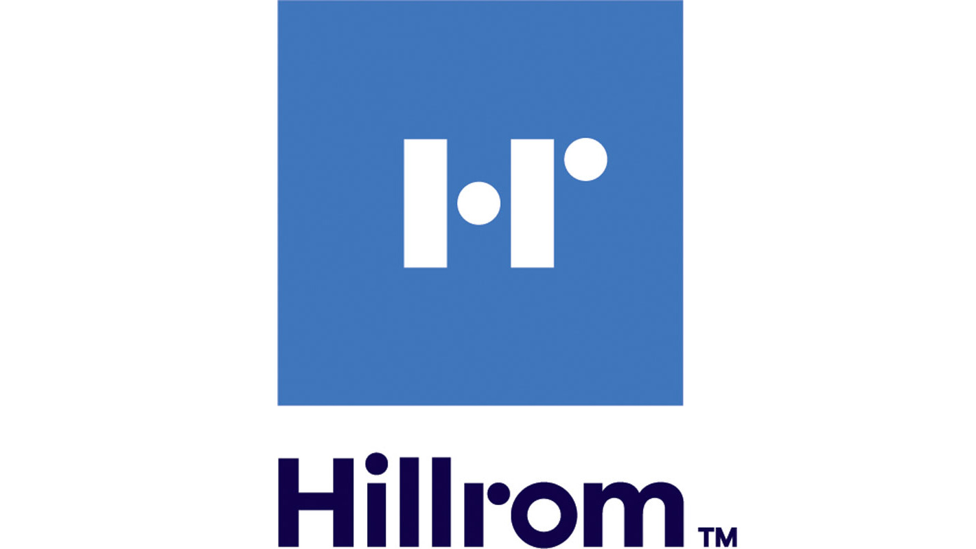 Hill-Rom medical equipment