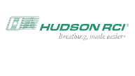 Hudson Rci medical equipment