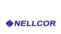 Nellcor medical equipment