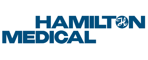 Hamilton medical equipment