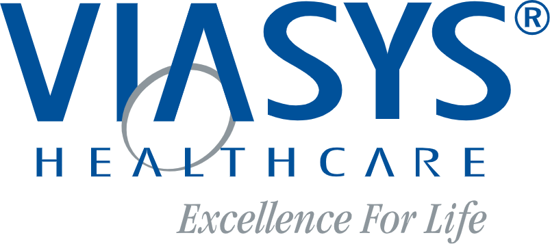 Viasys medical equipment