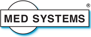 Med Systems medical equipment