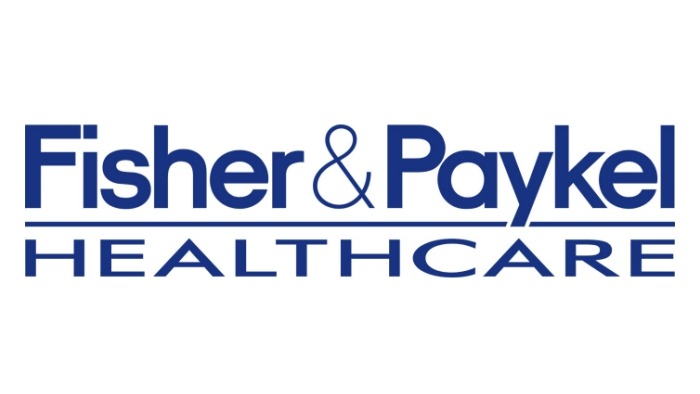 Fisher & Paykel medical equipment