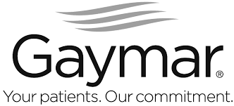 Gaymar medical equipment