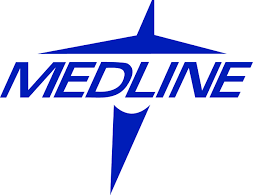 Medline medical equipment