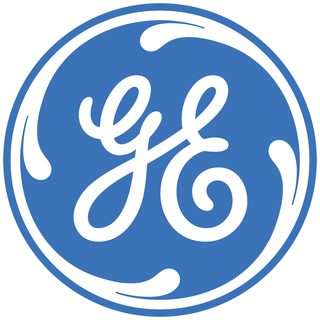 General Electric medical equipment