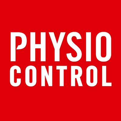 Physio Control medical equipment