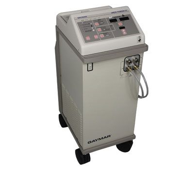 Gaymar Hypothermia Unit