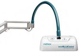 Natus Neoblue Mini Led Phototherapy