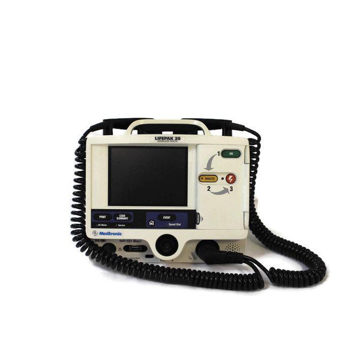 Physiocontrollifepak20